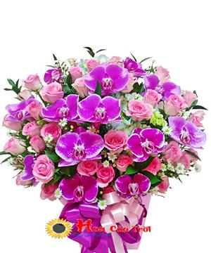 gio hoa   hg012