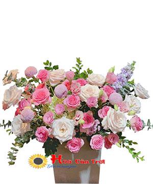 gio hoa   hg015