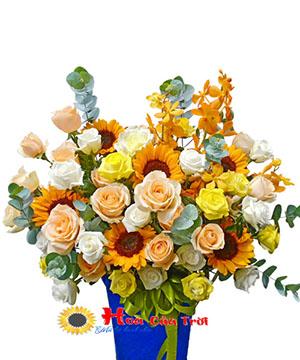 gio hoa   hg016