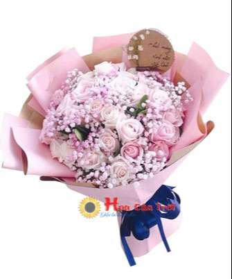 bo hoa   hb065