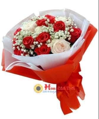 bo hoa   hb063