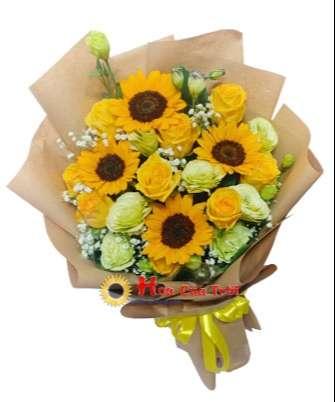 bo hoa   hb062