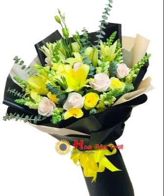 bo hoa   hb060