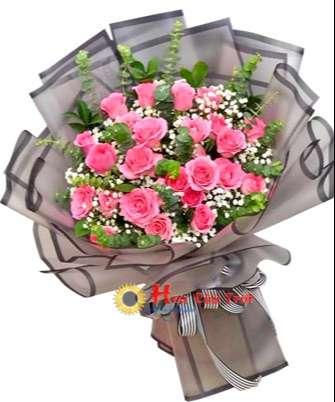 bo hoa   hb057