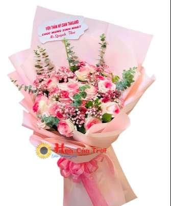 bo hoa   hb053