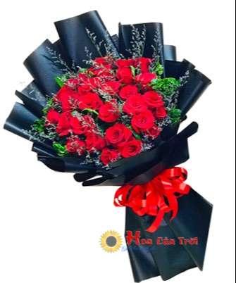 bo hoa   hb052