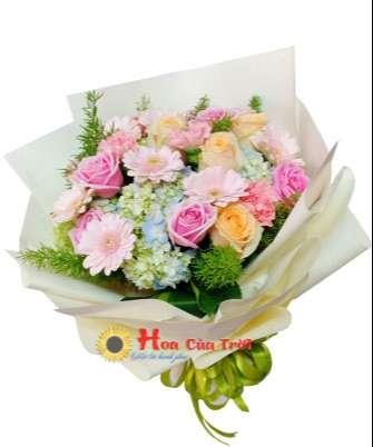 bo hoa   hb051