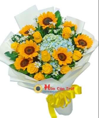 bo hoa   hb050