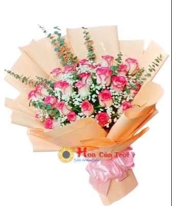 bo hoa   hb047